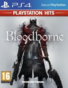 Bloodborne (Playstation...