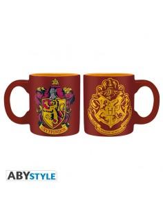 Set de 2 Mini-Tazas Harry...