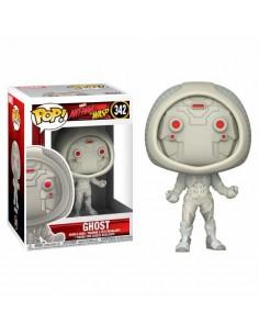 FUNKO POP! Marvel Ant-Man...