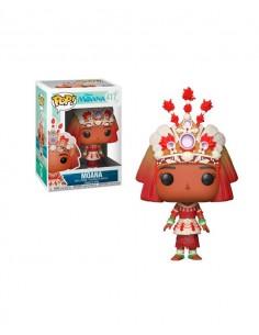 FUNKO POP! Disney Moana -...