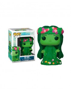 FUNKO POP! Disney Moana -...