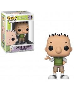 FUNKO POP! Disney Doug Funnie