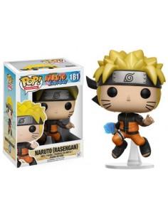 FUNKO POP! Naruto Shuppuden...