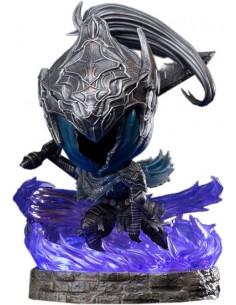Figura Dark Souls -...