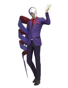 Figura Tokyo Ghoul Shi...