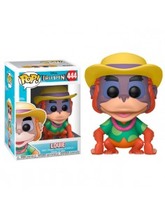 FUNKO POP! Talespin Louie