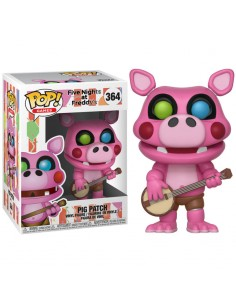 FUNKO POP! Five Night's at...