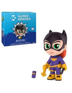 Funko 5 Star: DC Super...