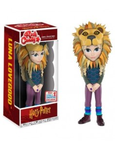 FUNKO ROCK CANDY  Harry...