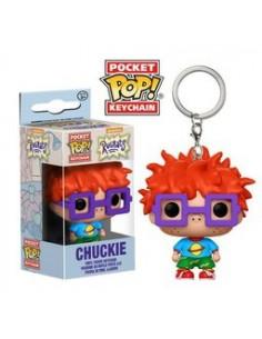 Llavero POCKET POP! Rugrats...