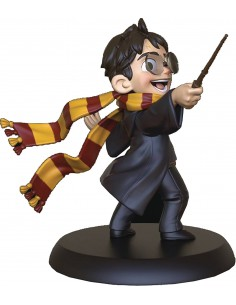 Figura Q-Fig Harry Potter...