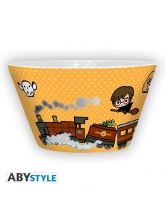 Bowl Harry Potter Platform...