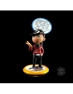 Figura Q-Pop The Big Bang...