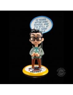 Figura Q-Pop The Big Bang...