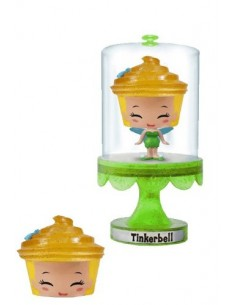 Figura Funko Disney Cupcake...