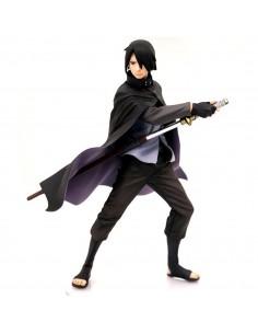Figura Boruto Naruto Next...
