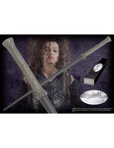 Réplica Varita de Bellatrix...