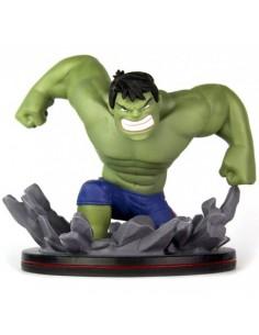 Figura Marvel Q-Fig - The...