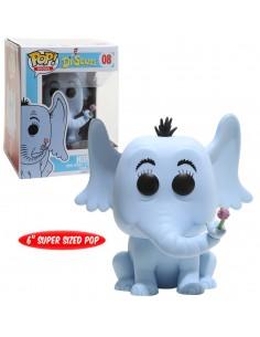 FUNKO POP! Dr. Seuss Horton...