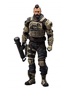 Figura Call of Duty -...
