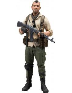Figura Call of Duty -...