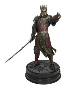 Figura The Witcher 3: Wild...