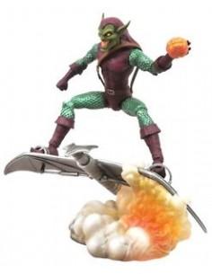 Figura Green Goblin Marvel...