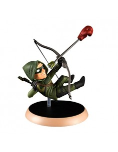 Figura DC Comics - Green...