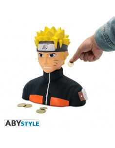 Hucha Naruto Shuppuden -...