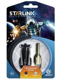 StarLink: Battle for Atlas...