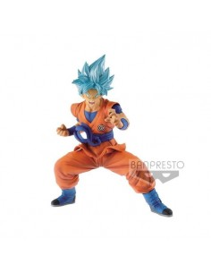 Figura Super Dragon Ball...