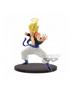 Figura Dragon Ball Z World...