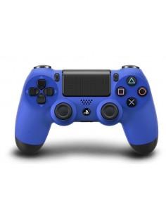 Mando Sony DualShock 4...