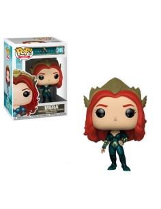 FUNKO POP! Aquaman - Mera