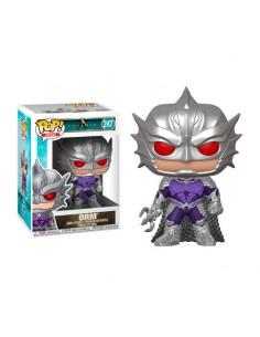 FUNKO POP! Aquaman - Orm