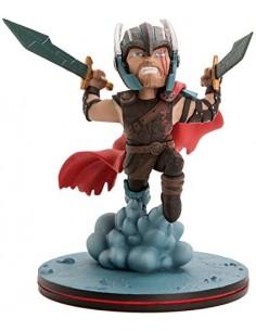Figura Marvel Thor Ragnarok...