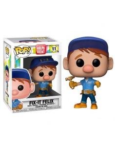 FUNKO POP! Disney Ralph...