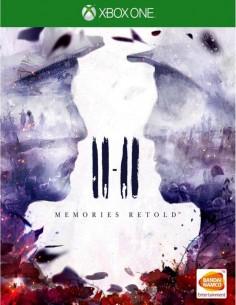 11-11 Memories Retold (Xbox...