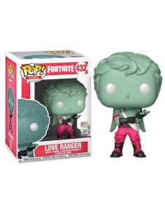 FUNKO POP! Fortnite Love...