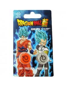 Grips Dragon Ball Super (PS4)