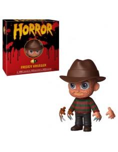 Funko 5 star Horror -...