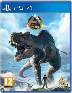 Ark Park (PS4)