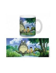 Taza Studio Ghibli Mi...