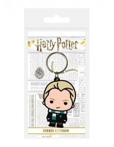 Llavero Harry Potter Draco...