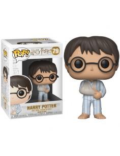 FUNKO POP! Harry Potter en...