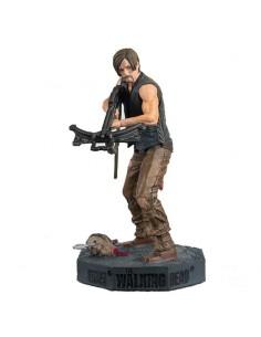 Figura The Walking Dead...