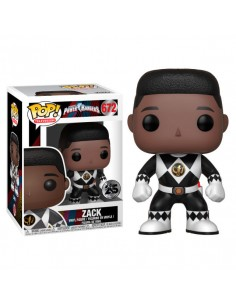FUNKO POP! Power Rangers...