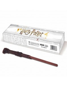 Bolígrafo Varita Harry Potter