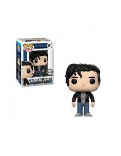 FUNKO POP! Riverdale...