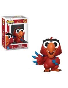 FUNKO POP! Disney Aladdin Iago